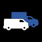 icona-camion-negativo
