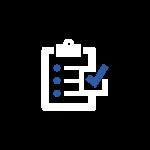 icona-certificazioni