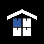 icona-magazzino-negativo