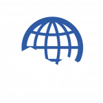 icona-pacchetti-negativo