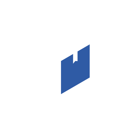 icona-pacco-negativo